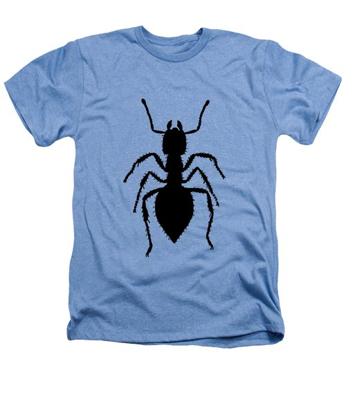 Ant Heathers T-Shirt