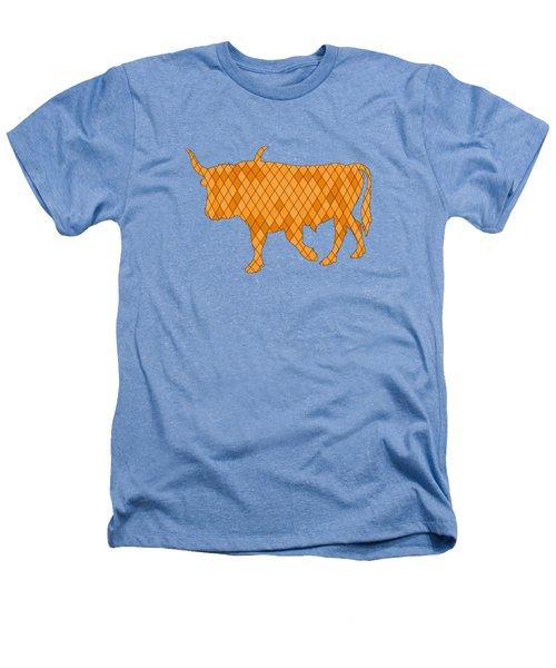 Aurochs Heathers T-Shirt