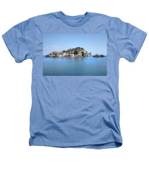 Aci Trezza - Sicily Heathers T-Shirt