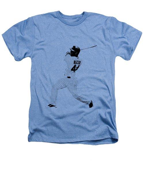 Anthony Rizzo Heathers T-Shirt