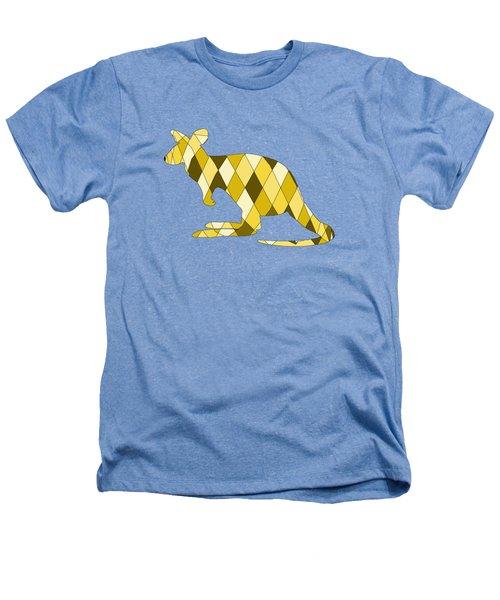 Kangaroo Heathers T-Shirt