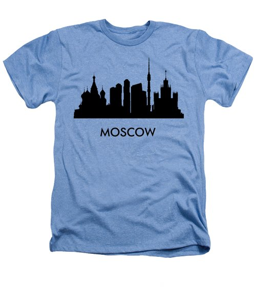 Moscow Heathers T-Shirt