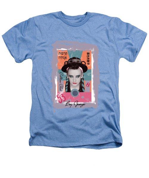 Boy George  Heathers T-Shirt