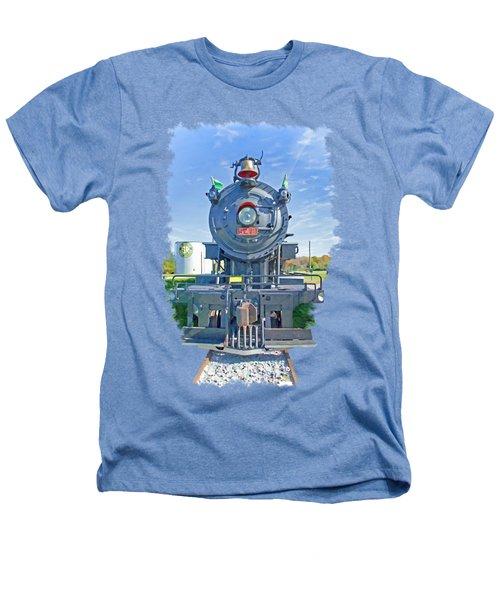 542 Heathers T-Shirt