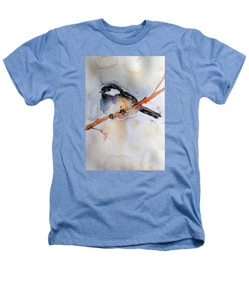 Bird Heathers T-Shirt