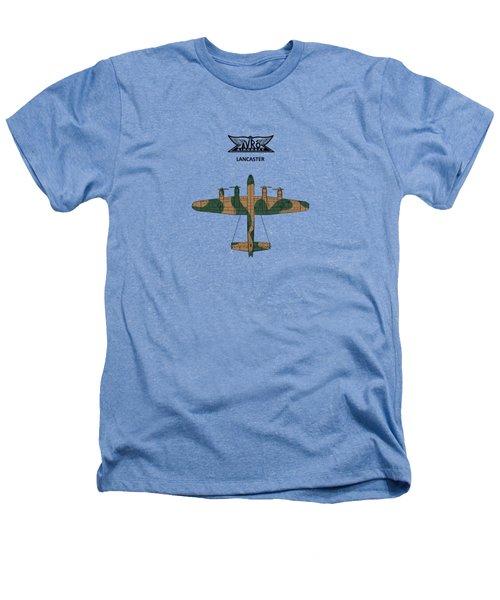 The Lancaster Heathers T-Shirt