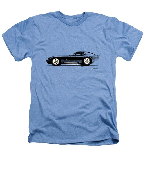 The Daytona 1965 Heathers T-Shirt