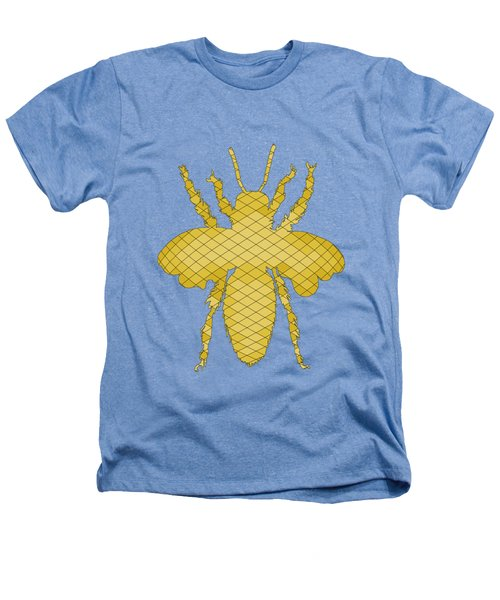 Bee Heathers T-Shirt