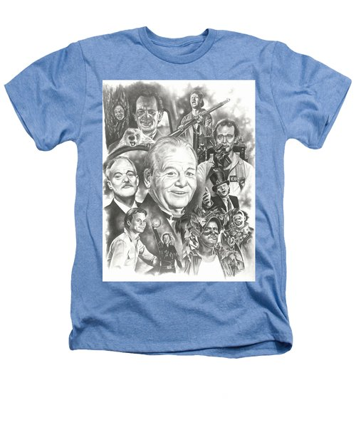 Bill Murray Heathers T-Shirt