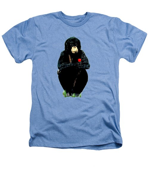 Bo Heathers T-Shirt