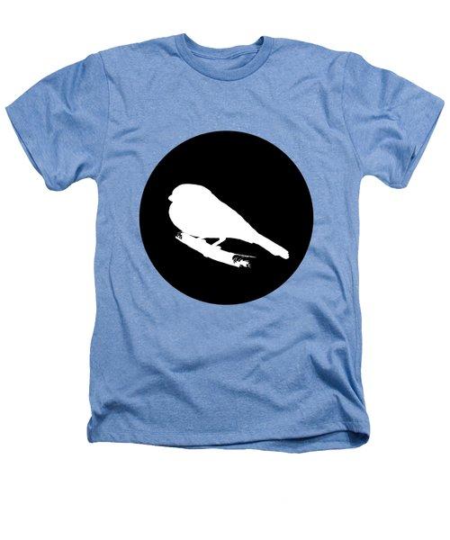 Bullfinch Heathers T-Shirt