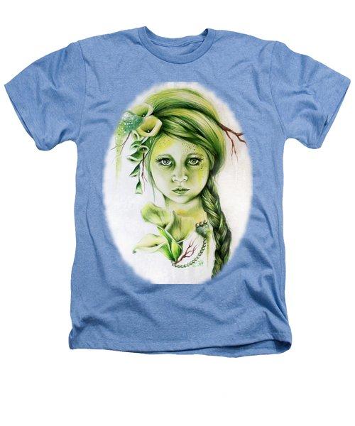 Cala Heathers T-Shirt
