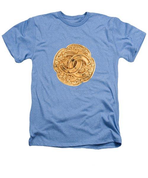 Chanel Jewelry-7 Heathers T-Shirt
