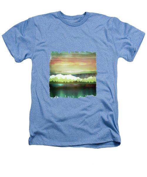 Change Heathers T-Shirt