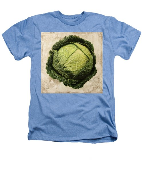 Checcavolo Heathers T-Shirt by Danka Weitzen