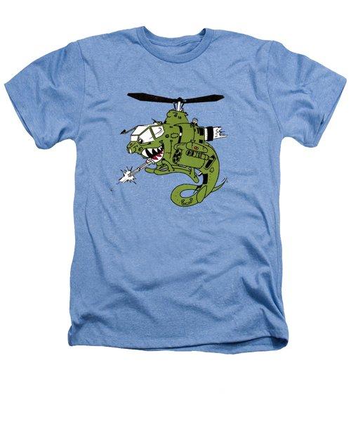Cobra Heathers T-Shirt