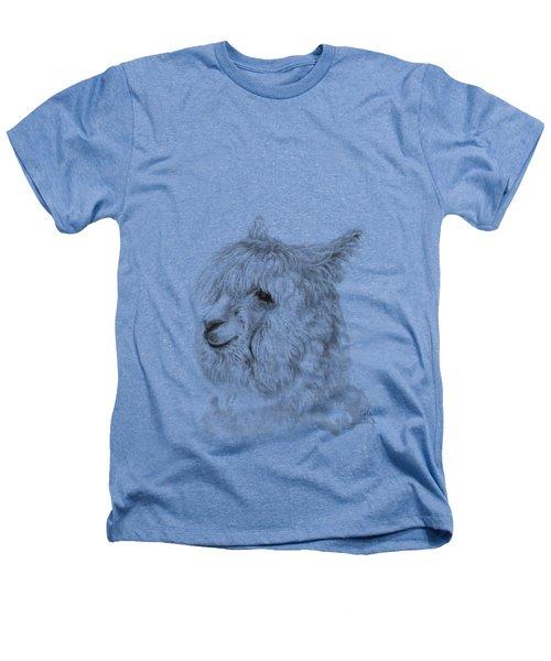 Cole Heathers T-Shirt