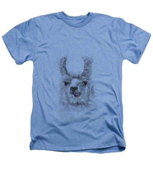 Dennis Heathers T-Shirt