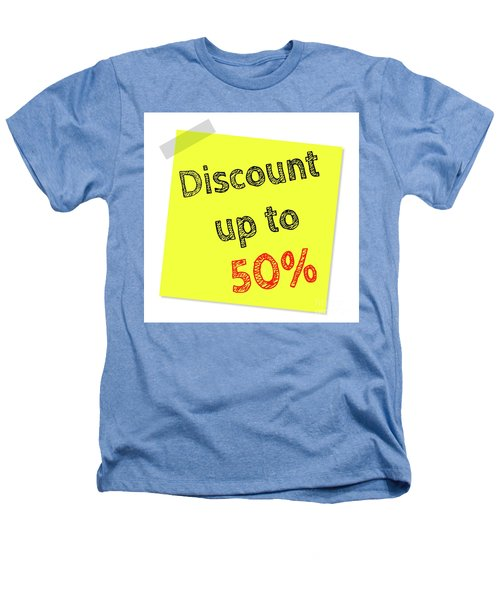 Discount Funny T-shirt Heathers T-Shirt by Esoterica Art Agency