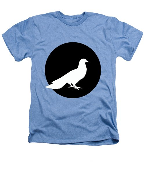 Dove Heathers T-Shirt