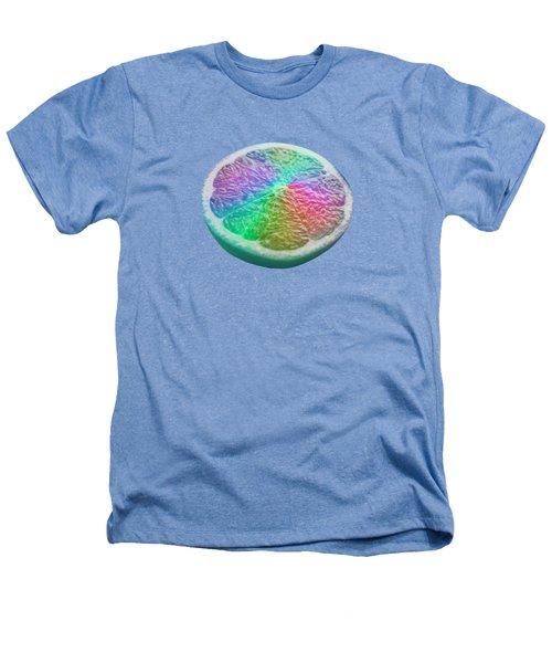 Dreamfruit Heathers T-Shirt