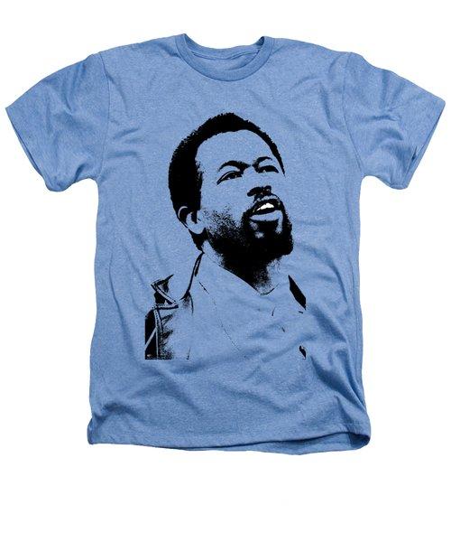 Eldridge Cleaver Heathers T-Shirt