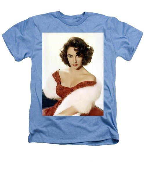 Elizabeth Taylor Heathers T-Shirt by American School