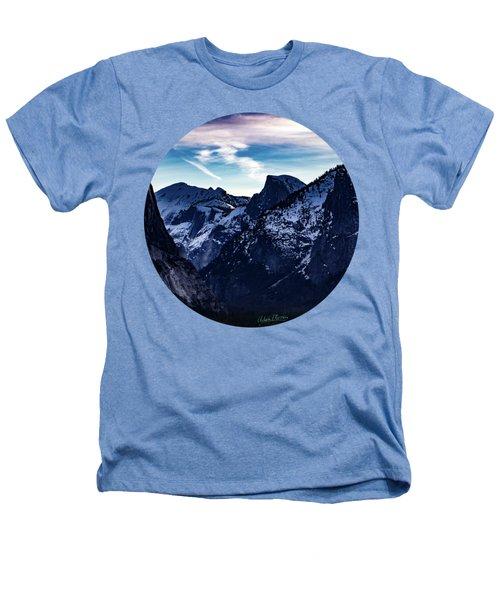 Frozen Heathers T-Shirt