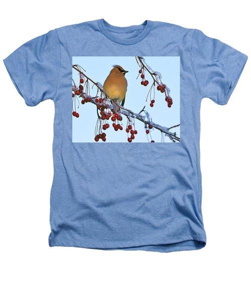 Frozen Dinner  Heathers T-Shirt