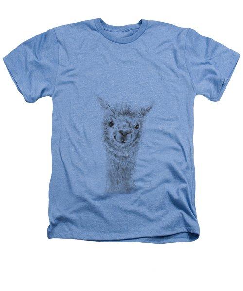 Hannah Heathers T-Shirt