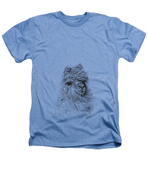 Hilary Heathers T-Shirt