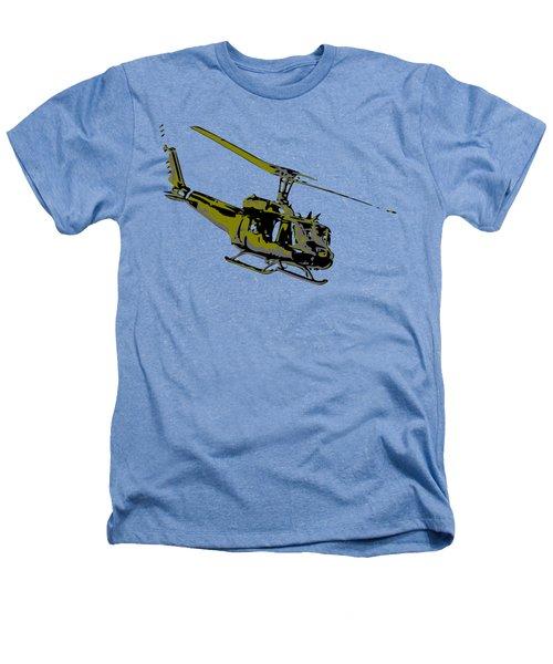 Huey Heathers T-Shirt