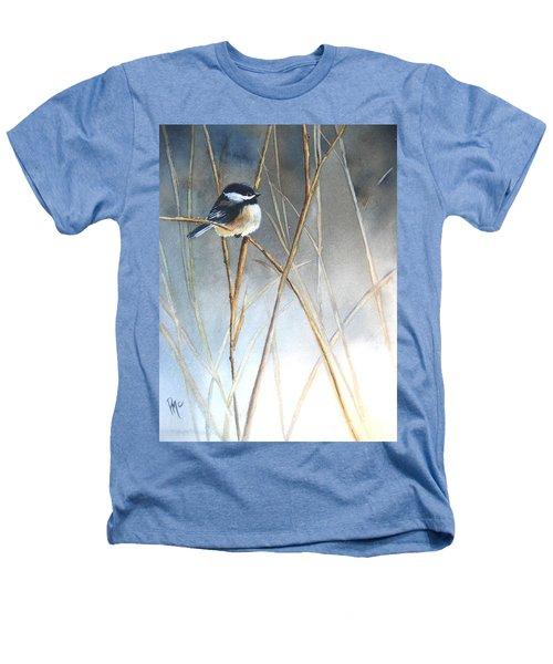 Just Thinking Heathers T-Shirt