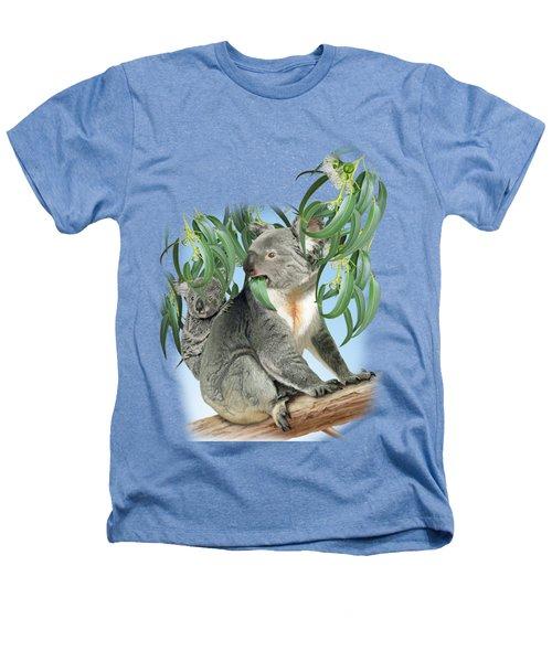 Koala Heathers T-Shirt