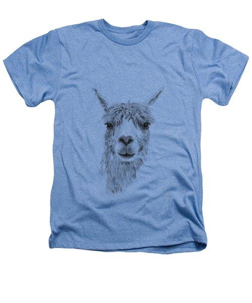Rachel Heathers T-Shirt