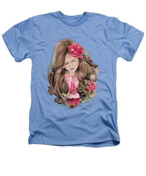 Make A Wish  Heathers T-Shirt