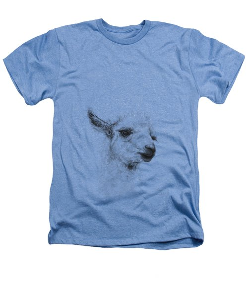 Meagan Heathers T-Shirt