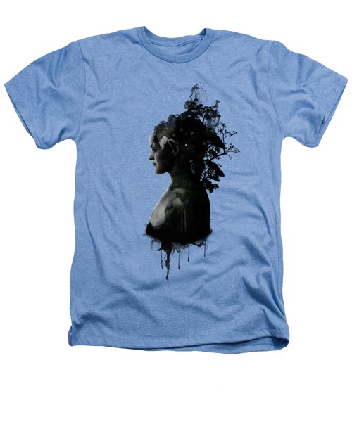 Mother Earth Heathers T-Shirt