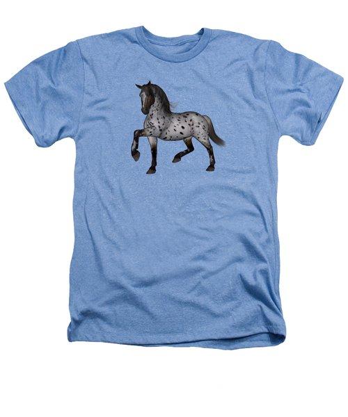 Mystic Heathers T-Shirt by Betsy Knapp