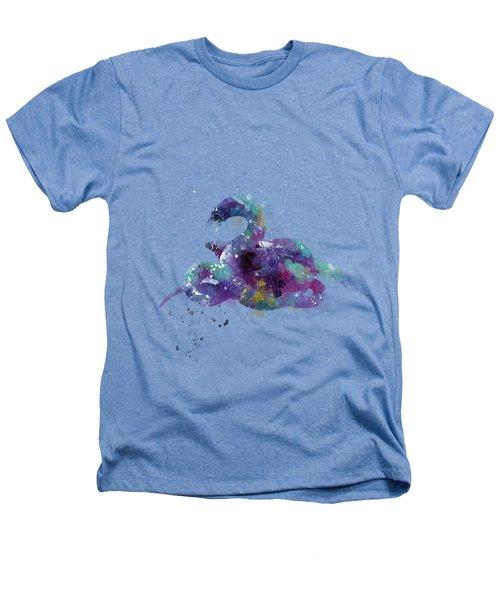 Occamy Heathers T-Shirt