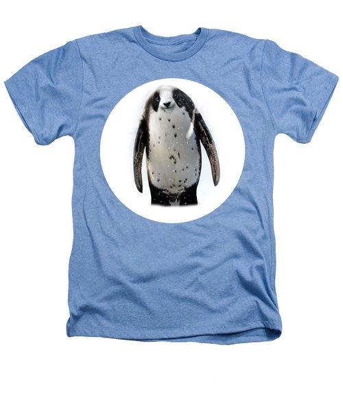 Panguin Heathers T-Shirt