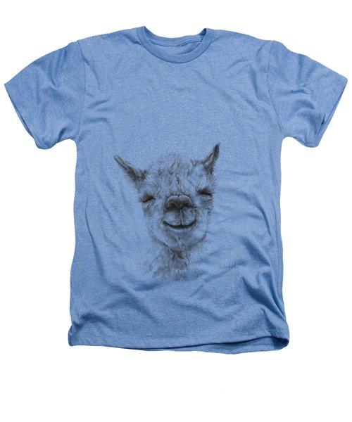 Rebekah Heathers T-Shirt