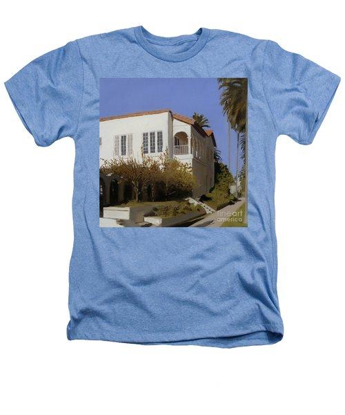 Santa Monica Heathers T-Shirt