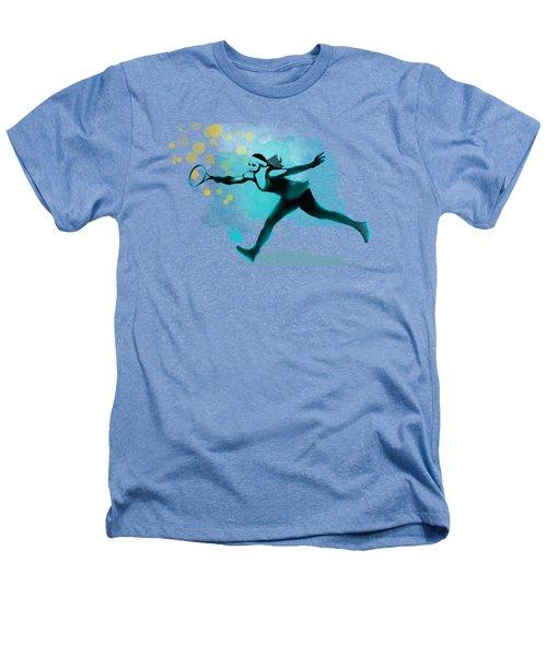 Serena Heathers T-Shirt