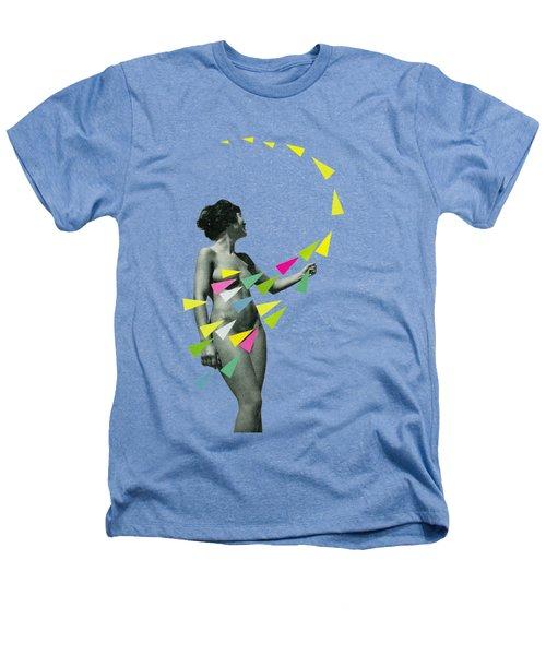 She's A Whirlwind Heathers T-Shirt