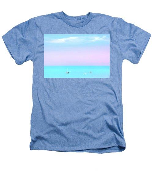 Summer Dreams Heathers T-Shirt