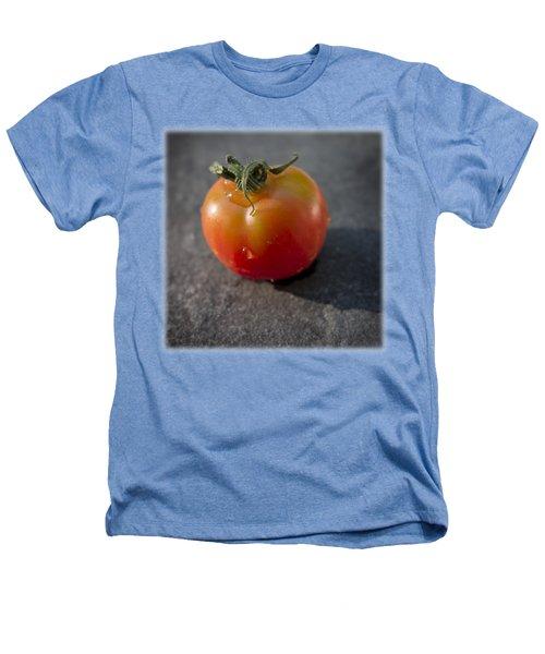 Sweet 100 T Heathers T-Shirt