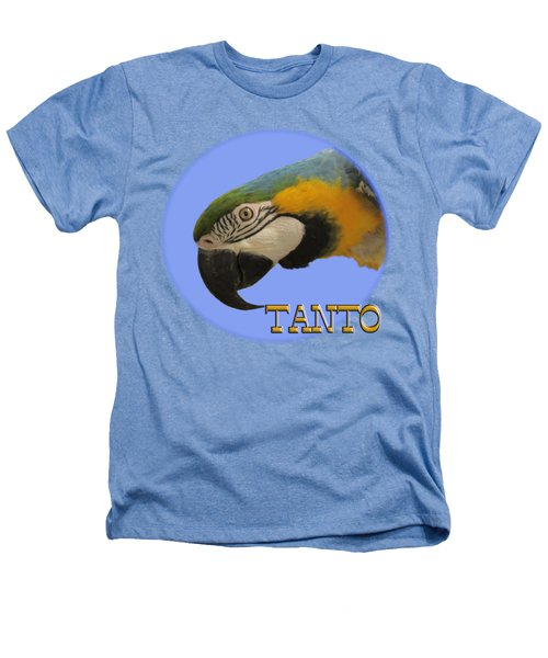 Tanto Heathers T-Shirt
