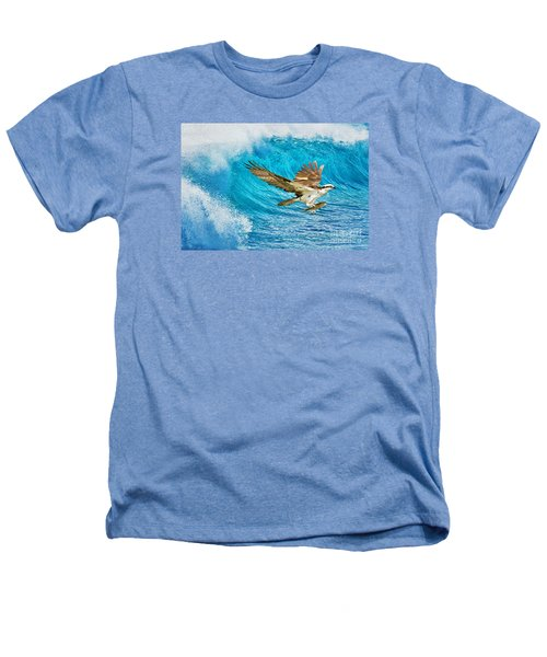 The Catch Heathers T-Shirt