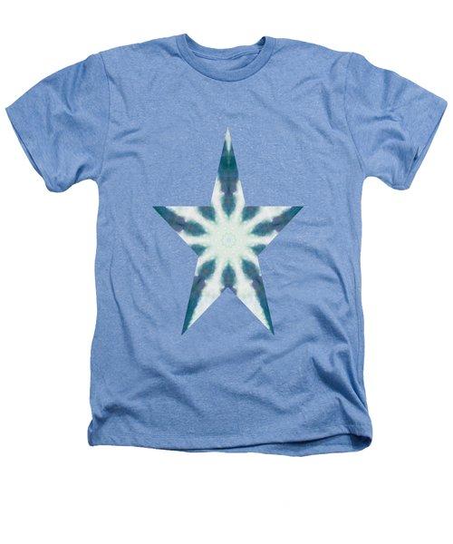 The Dyke Heathers T-Shirt